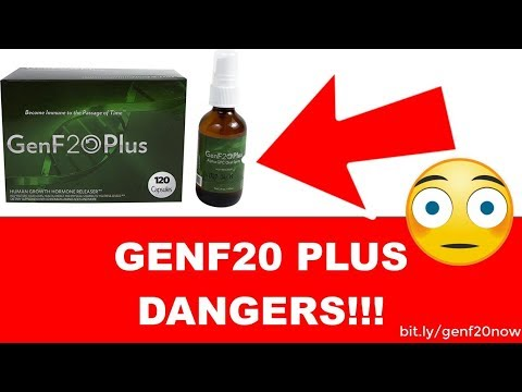 genf20-plus-dangers-review---genf20-plus-pills-and-oral-spray-reviews-official