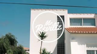 Tobtok - Shelter (Sonny Alven Remix)