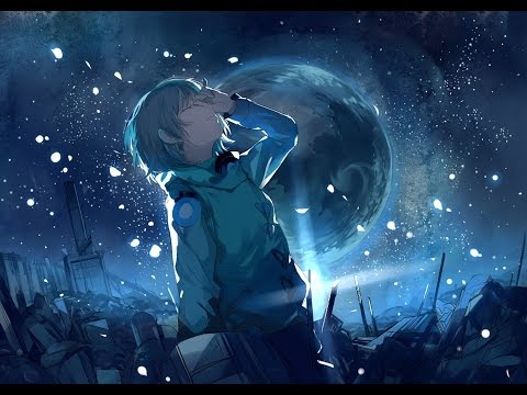 Ujico - Tears Of Ruins (Extended Mix)