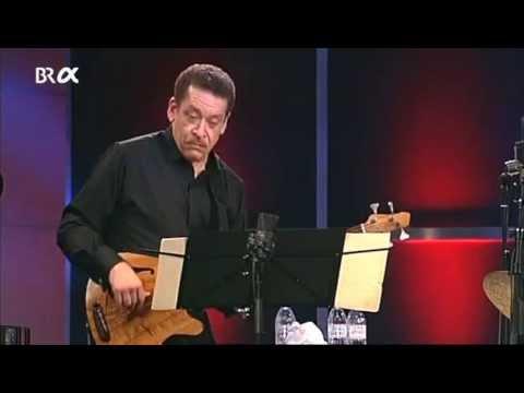 Dizzy Gillespie All Star Big BandA Night in Tunisia 2007