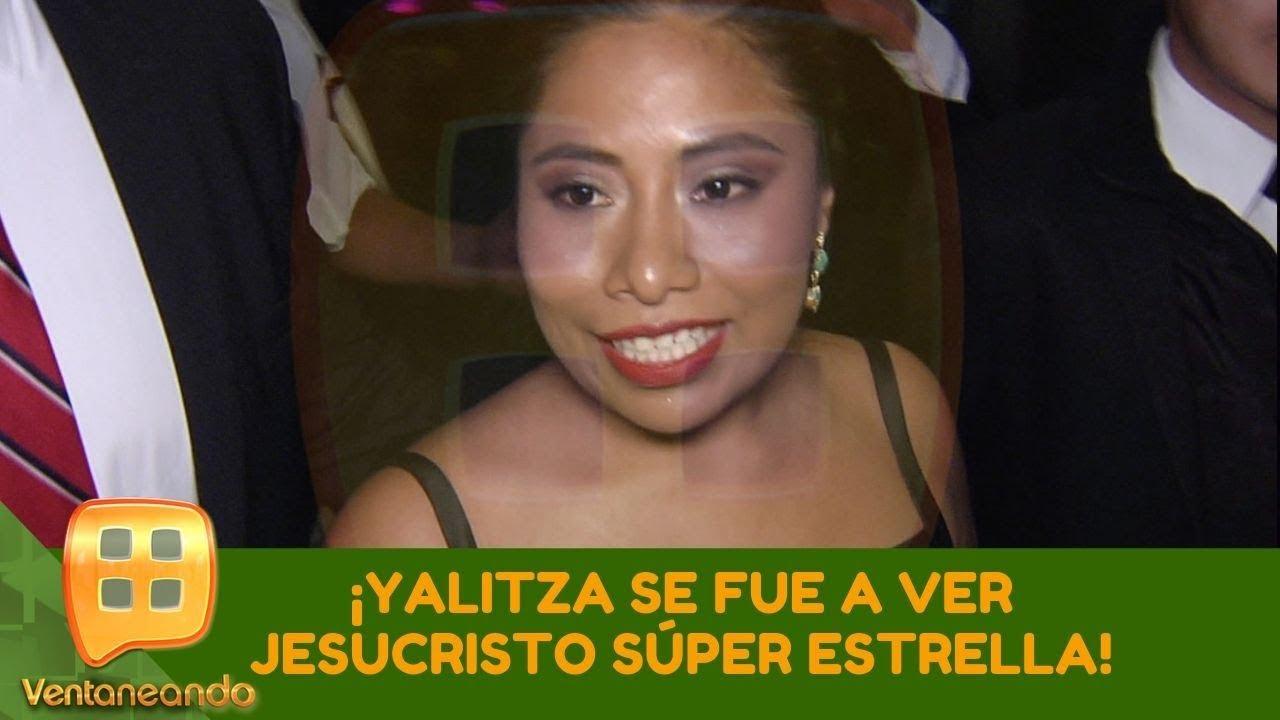 Andrea Escalona Desnuda andrea escalona dejó sin trabajo a yanet garcía?