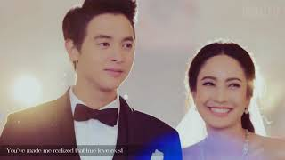 Video Game Sanaeha MV (เกมเสน่หา) | James Jirayu & Taew Natapohn | Pov Haum (Precious Gem) download MP3, 3GP, MP4, WEBM, AVI, FLV Oktober 2018