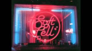 Soft Cell - Divided Soul