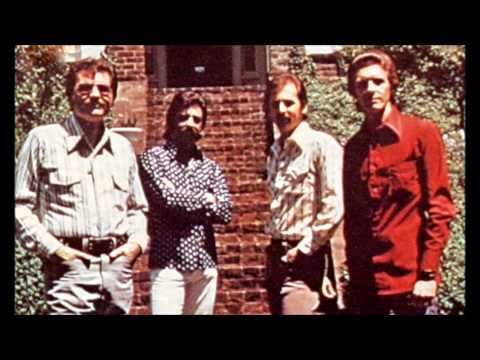 The Statler Brothers -- Jesus Take Another Look at Me