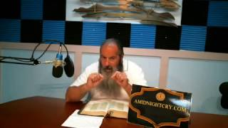 PART 2 ,THE COMING ONE WORLD CHURCH, UNITY BY IGNORING THE BIBLE!
