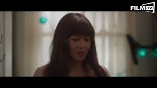FIFTY SHADES OF BLACK Trailer English Englisch (2016)