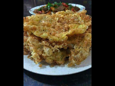 resepi-telur-dadar-goreng-rangup