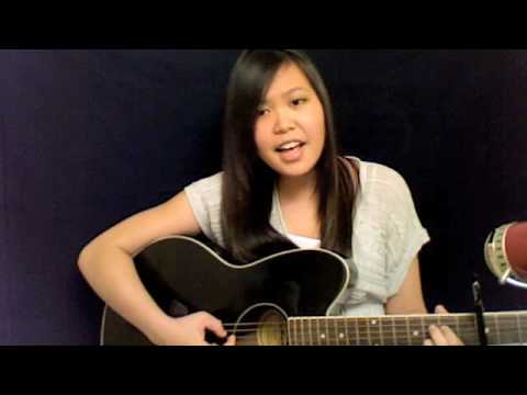 Butterfly Fly Away - Miley Cyrus (Cover by for3v3rfaithful ...