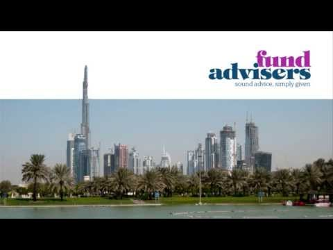 Spencer Lodge fund-advisers.com recruiting staff for Dubai,
