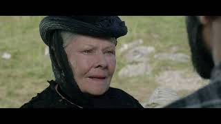 VICTORIA & ABDUL - 'The Munshi' Clip - In Select Theaters September 22