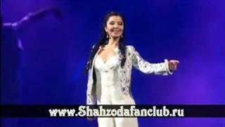 Скачать Shahzoda Layli Va Majnun ShahzodaShow2012