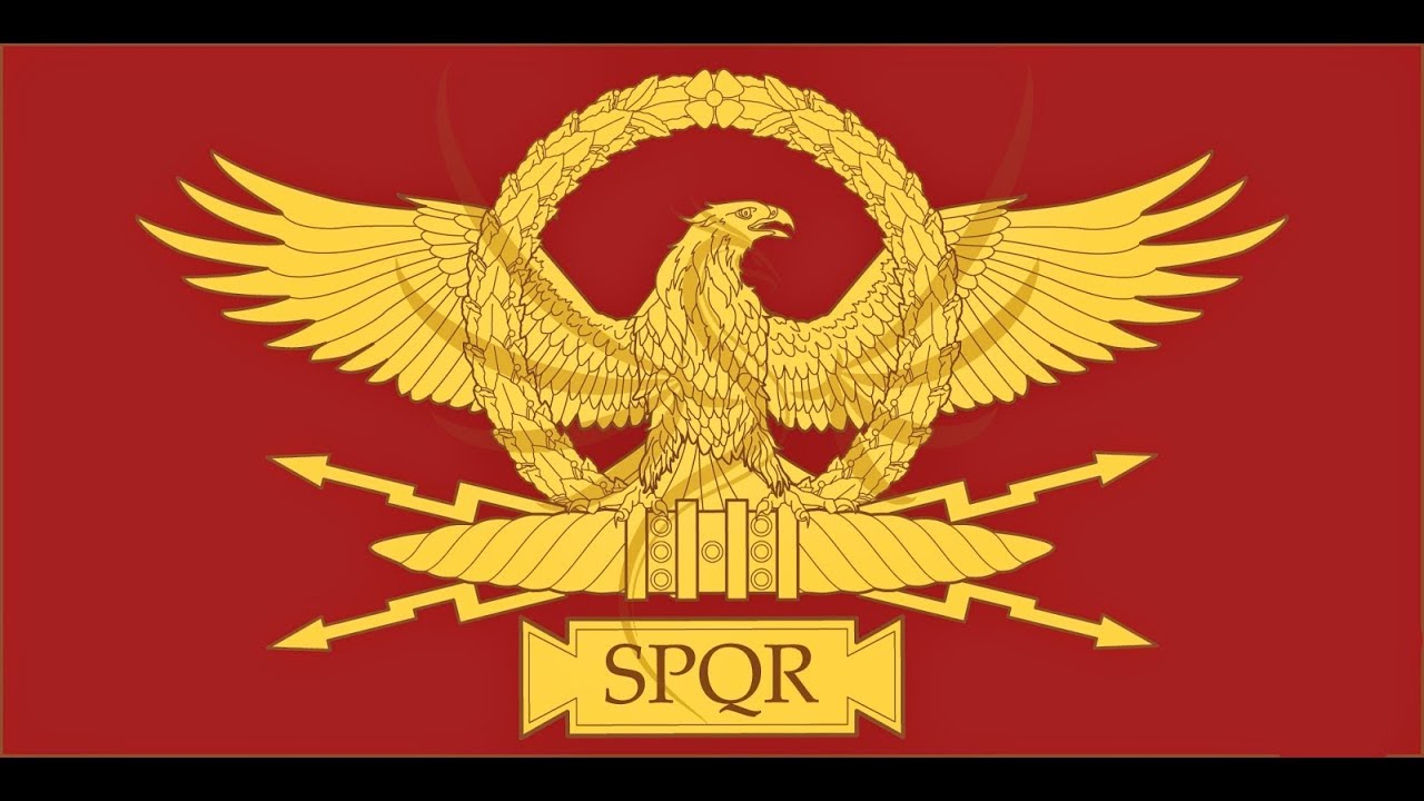 Synphoniaci Synaulia Ancient Roman Music Youtube