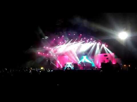Memories ft. Papon & nucleya, Rave & Crave...