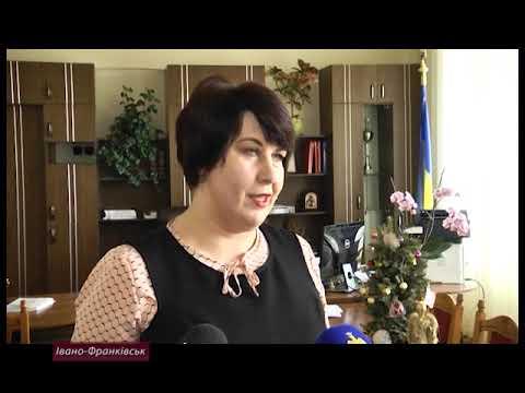 В Україні з 1 січня розпочалася кампанія декларування доходів громадян