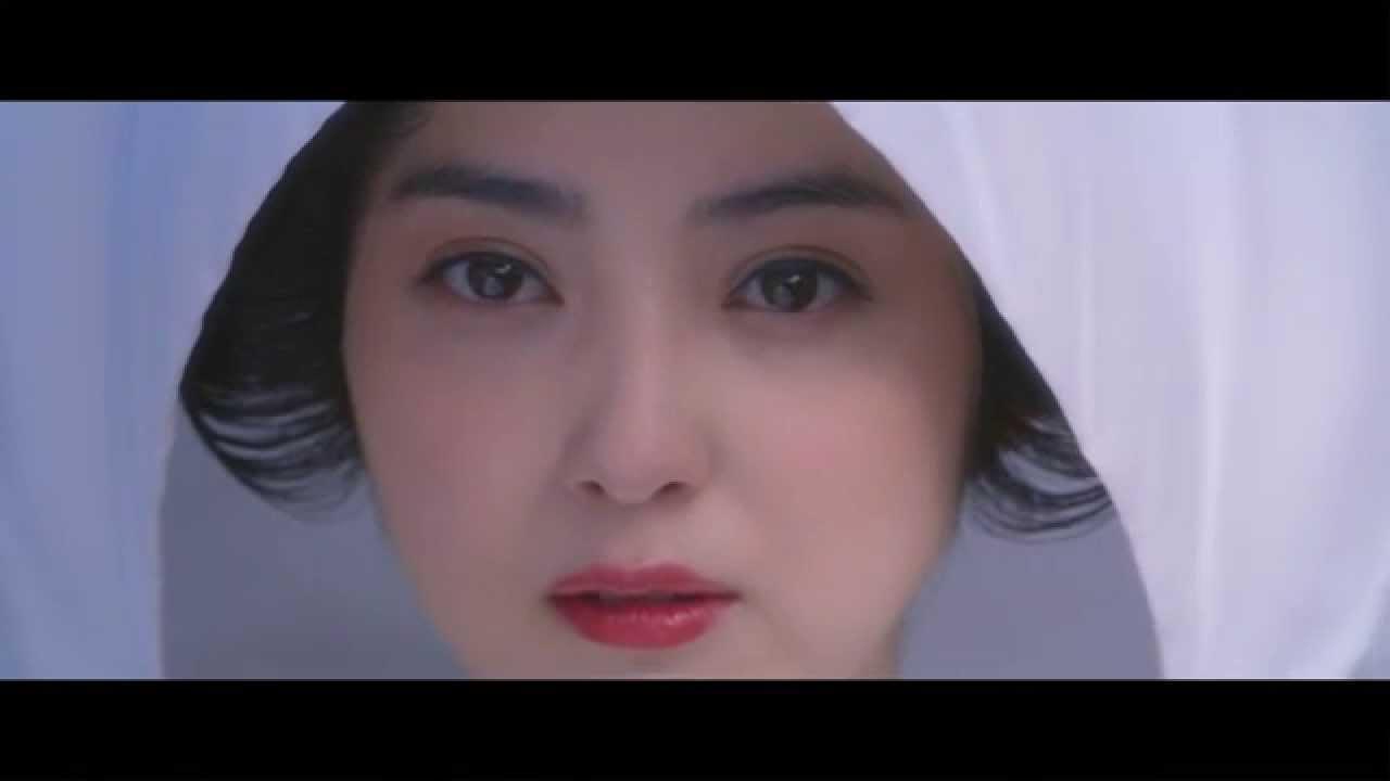 画像: 映画『縁(えにし)The Bride of Izumo』予告編 youtu.be