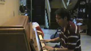 Video Samsons - Kenangan Terindah Piano by Ray Mak download MP3, 3GP, MP4, WEBM, AVI, FLV Februari 2018