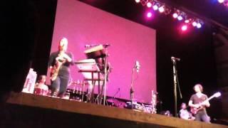 Zappa Plays Zappa 2011 - Chunga