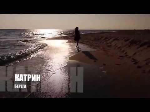 музыка клипы уитни хьюстон