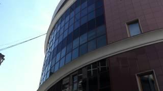 видео Аренда офиса у метро Звенигородская