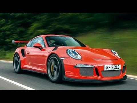 2019 Porsche 911: new pics of 630bhp Turbo S von YouTube · Dauer:  5 Minuten 40 Sekunden