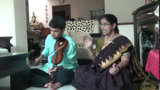Nageswari Rupakula Venkata Himagiri thanaye hemalathe you tube