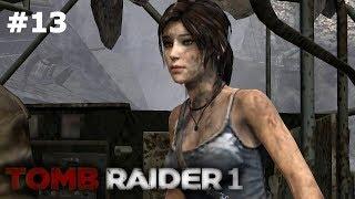 Tomb Raider 1 BARCHASI OLDINDA 13