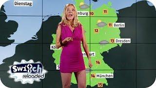 N24 News – Wetter