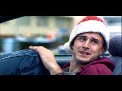 Johns: La dura vita dei ragazzi di strada, David Arquette - Trailer