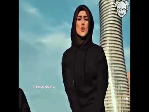 Hijab Rap