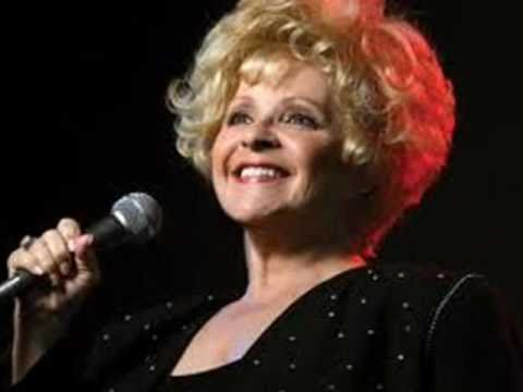 Brenda Lee Birthday Tribute Brought To You Live From Baltimore Net Radio.com