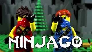 LEGO Ninjago Battle Pack 851342