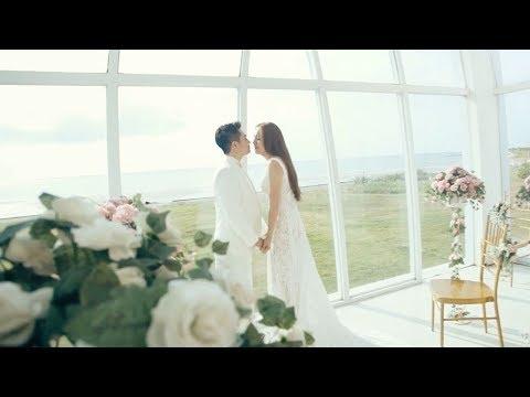Lester+Viona|婚紗微電影