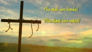 Todd Agnew Your Great Name (with Lyrics) - Fisher of Men