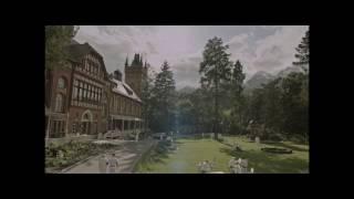 Лекарство от здоровья (Триллер, мистика, ужасы/ США/ 18+/ в кино с  30 марта 2017)