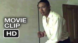 Mimesis Movie CLIP - Hallway (2011) - Zombie Movie HD