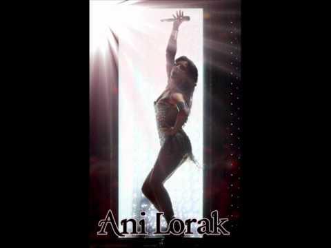 Ani Lorak It S My Life Youtube