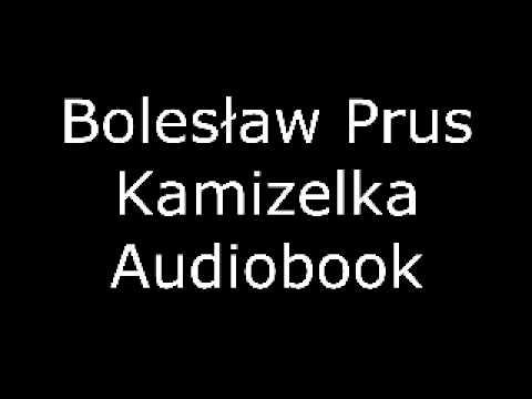 Lalka boleslaw ebook prus