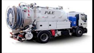 plombier paris 2(Plombier d'urgence Paris 2 : Vous recherchez un plombier d'urgence Paris 2, Pour vos problèmes de plomberie? Notre artisan d'urgence sur Paris 2 propose ..., 2013-05-14T11:28:42.000Z)