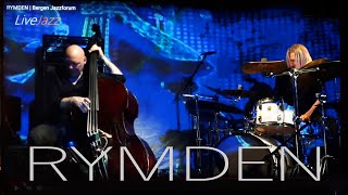 RYMDEN | Bergen Jazzforum