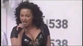 Baixar Ray & Anita (ex 2 Unlimited) - No Limit Live @ Amsterdam 2009
