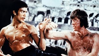 Top 10 Greatest Fight Scenes In Movies