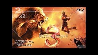 Bahubali 3 Official Trailer 2019 I Prabhas I Anushka Shetty I SS Rajamouli