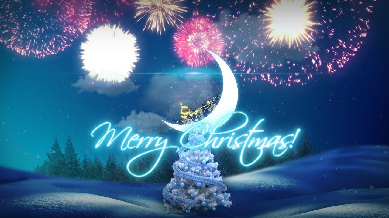christmas greetings animated christmas greetings kidsone - Animated Christmas Greetings