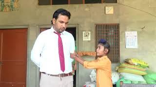(7.10 MB) BEBE  Punjabi Short Movie 2017 full HD Mp3
