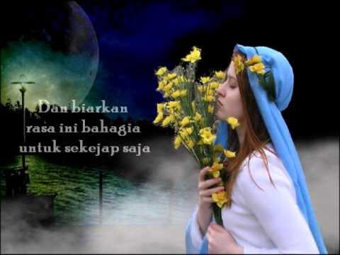 Ungu-Cinta Dalam Hati ~lirik~