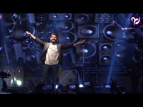 Muskurane (Unplugged) - Mohammed Irfan Live | PARAMARSH 2018
