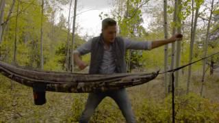 Skeeter Beeter Pro Instructional Video HD | Grand Trunk