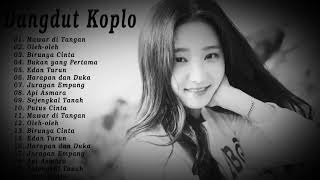 New palapa lawas.koplo slow