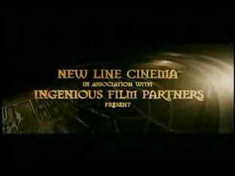 A Bússola de Ouro - Trailer Dublado (The Golden Compass)