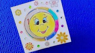 All Clip Of Diy Emoji Craft Ideas Bhclip Com